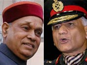 Himachal govt, Army fight over Annandale ground