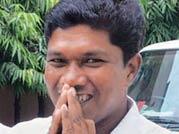 Maoists release Odisha MLA Jhina Hikaka after over a month