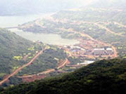 'Allegations against Lavasa based on misconceptions'