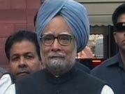 PM hails successful launch of Agni-V missile