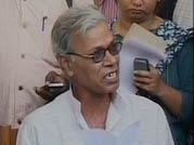 Odisha hostage crisis: Interlocutors unhappy with progress