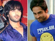 TV actors' transition from small screen to silver screen