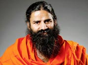 Baba Ramdev slips on India Today High and Mighty Power List