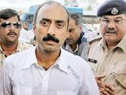 Probe Modi's role in 2002 riots: Sanjiv Bhatt
