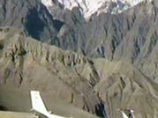 Siachen issue: What is Kayani's real motive?