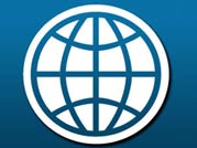 World Bank alleges graft in highways projects