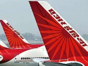 Threat of another Air India stir looms large as pilots report sick