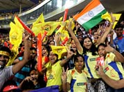 IPl 5 final may be moved out of Chennai