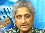Journalist who exposed Bofors scam speaks to HT