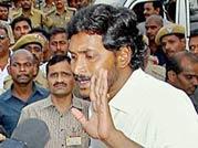 Jagan won't benefit from 'sympathy factor': TDP chief Naidu