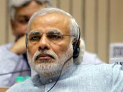 Centre behaving as Viceroys of yore on NCTC: Modi