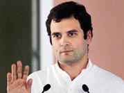 Rahul Gandhi aide drafts bill to gag media