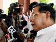 Presidential polls: BJD, AIADMK bat for NCP leader PA Sangma