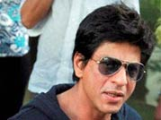 BCCI in dilemma over MCA ban on Shah Rukh Khan