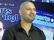 Not sure about my comeback: Yuvraj Singh