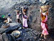 'Can't rule out graft in coal blocks allocation'