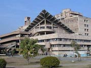 IIT directors' meet on entrance test row ends inconclusively