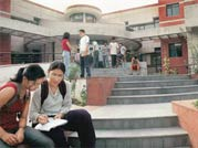 IIT Kanpur to conduct its own exam