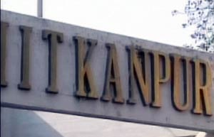 IIT-Kanpur faculty members to boycott convocation