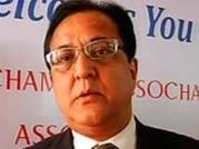 Corporate leaders react on Rajat Gupta's conviction