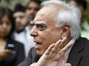 Sibal calls special meet of IIT councils