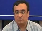 Players should put country first, says Ajay Maken