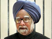 Coal block scam: Govt rushes to PM Manmohan's defence