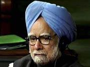 2G scam probe: BJP guns for PM's principal secretary