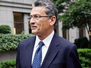 The rise and fall of Rajat Gupta