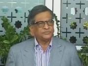 Pakistan not doing enough on terror, says EAM SM Krishna