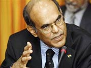 Sliding growth: RBI keeps repo rate and CRR unchanged