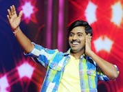 KBC winner Sushil Kumar in dance reality show