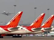 AI plane makes emergency landing in Pak