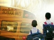 Madras HC directs TN govt to draft school bus safety rules