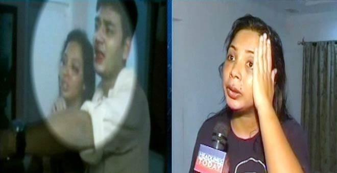 Actress Assamese video porn