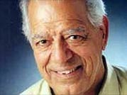 All we need to know about Dara Singh