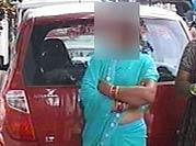 Bangalore: Girls sexually harrassed by teacher