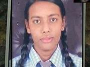PGIMER negligence kills 17-yr-old girl