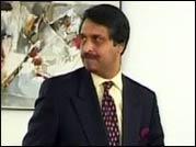 Pakistan foreign secretary Jilani to meet Kashmir separatists