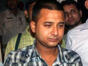 Guwahati molester Amarjyoti Kalita unrepentant, says the girl was drunk