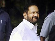 CBI court allows Kalmadi to visit London to attend Olympic Games