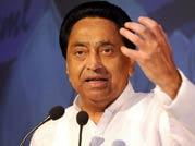 Congress plays down Time's critique on PM Manmohan Singh