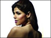 Bollywood starlet Laila Khan dead: Kashmir Police