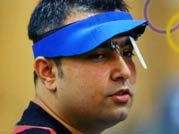 Indian contenders ready for London Olympics 2012