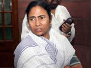 Mamata declares holiday in West Bengal on account of power crisis