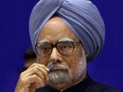 PM gives UPA's flagship MNREGA scheme report card