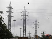 Massive power outage in North, eastern India, metro services hit