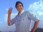 Singer Abhijeet relives Kaka's magic