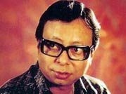 Bollywood's romance with Pancham Da