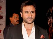 Why is Saif tightlipped about wedding plans?